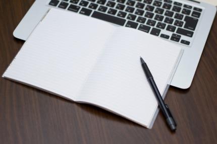 社会保険労務士合格者発表と合格率最新情報