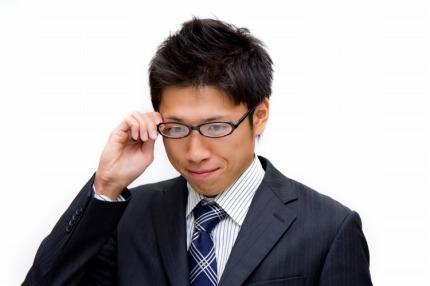 社労士業界の暗黙のルールの嘘本当?開業前の新人社労士必見の業界の噂を検証する。