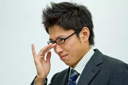 【社労士受験】社会保険労務士を目指すきっかけや目標は必要か